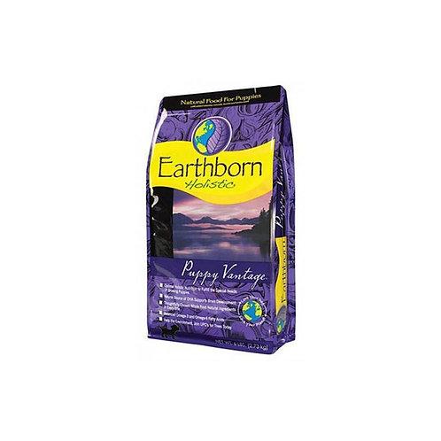 Earthborn Holistic® Puppy Vantage™ - 2.5kg