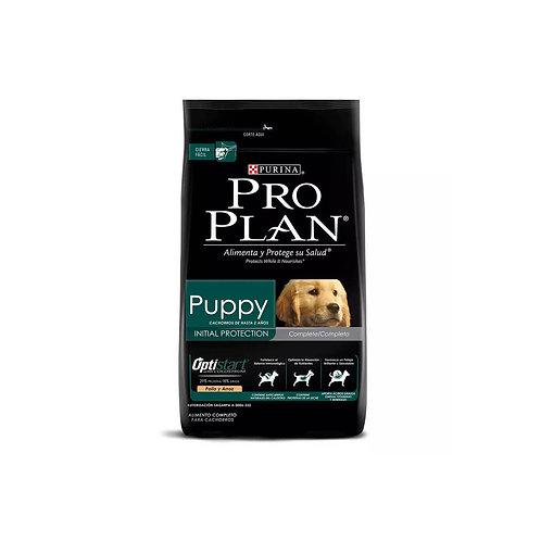 Purina® PRO PLAN® Puppy Complete