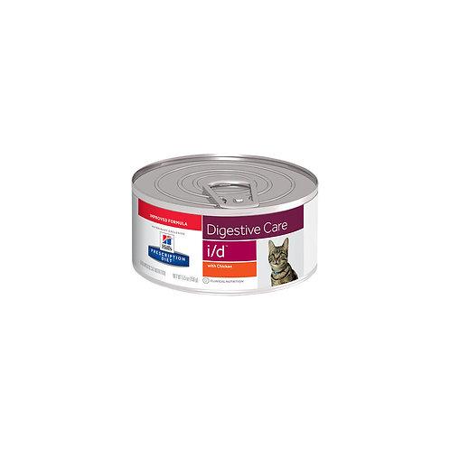 Hill's® Prescription Diet® i/d® Feline Canned