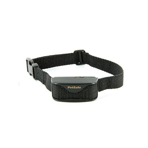 Barkender Bark Control Collar - PetSafe