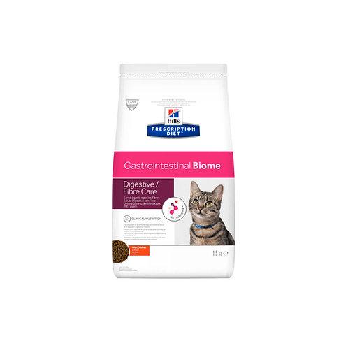Hill's® Prescription Diet® Gastrointestinal Biome Chicken Recipe