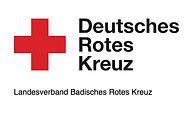 Logo Badisches Rotes Kreuz