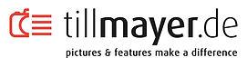 Logo tillmayer.de