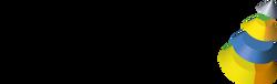 Rösler Oberflächentechnik GmbH