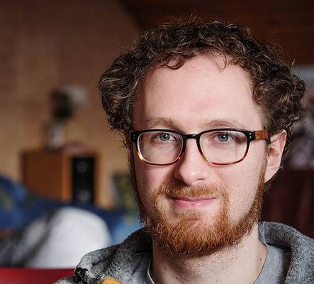 Dustin Hemmerlein