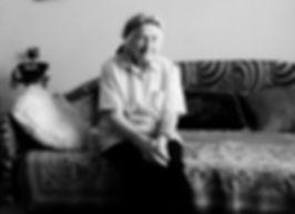 Iryna Bjenko-Schul