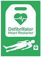 defibrillator sign.JPG