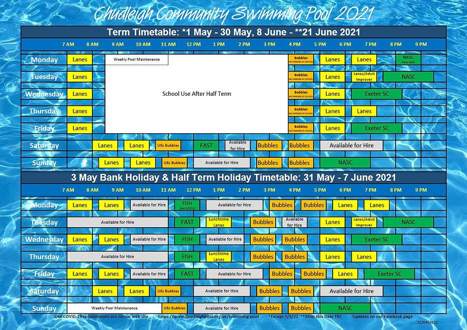Pool Programme 2021 @ 2021 04 25+.JPG