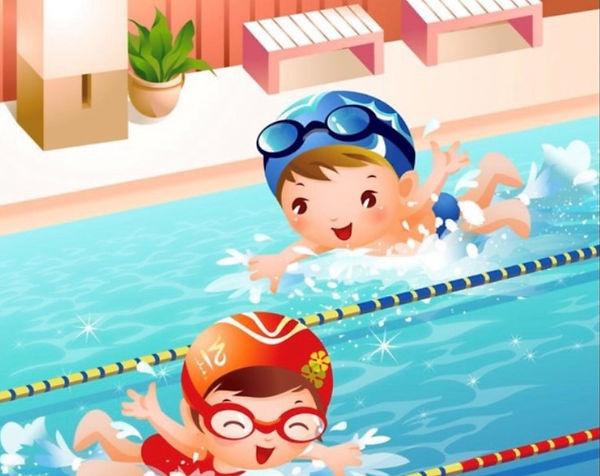 24 hour swim poster image.jpg