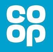 CO-OP Logo.JPG