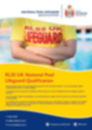 NPLQ A4 Poster Print Version 2019 03 13.