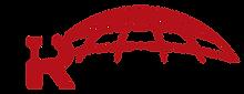 logo-fra.png