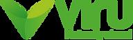 logo_viru.png