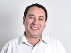 Mauricio Silva Santisteban