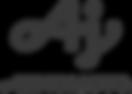 245px-Ajinomoto_global_logo.svg editado.