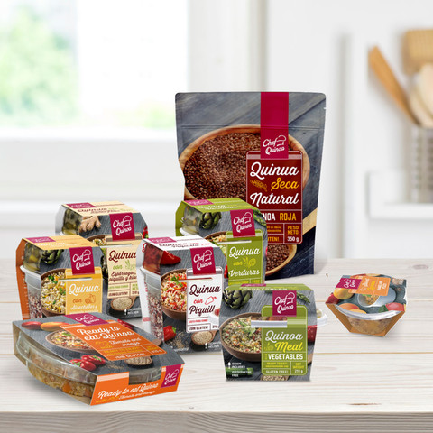 Quinoa-Line-(1).jpg
