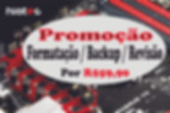 Promoção.jpg