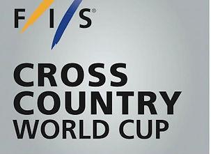 Viessmann-FIS-XC-World-Cup1.jpg