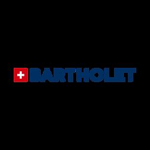 Bartholet Maschinenbau