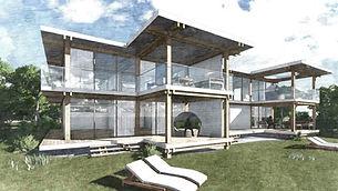 Kimeros Resort - Turkey