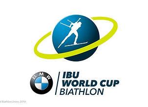 IBU-Logo.jpg