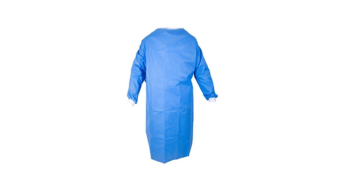Surgical_Gown_Blue_Querformat_edited.png