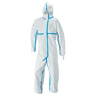 Coverall_EN14126.png
