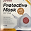 Thumbnail: FFP3 Maske Energy Fortress 9588