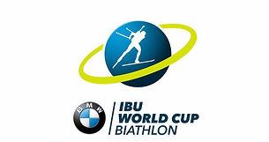 IBU - Biathlon Worldcup