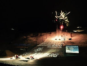 FIS-Alpine World Championship