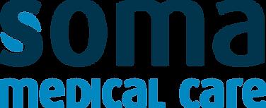 01_Soma-Medical-Care-Standard.png
