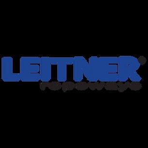 Leitner Ropeways