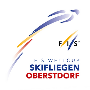 FIS-SKI FLYING Worldcup