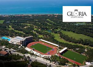 Gloria Resort Logo.png