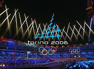 torino_2006_opening.jpg