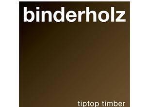 Binder_Logo.png