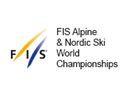 FIS-Alpine-and-nordic-Worldchamps.png