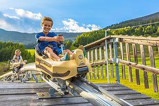 mountain-coaster1.jpg