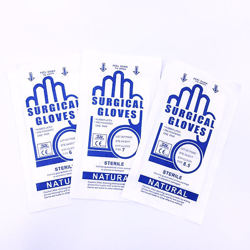 Sterile-Latex-Surgical-Gloves-with-Powdered-Free_edited.jpg