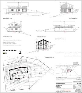 Turnkey - Real Estate
