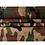 Thumbnail: Hygienemaske / Einweg, Camouflage Typ I