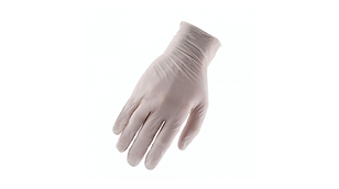 Vinyl_Glove_Quer_edited.png
