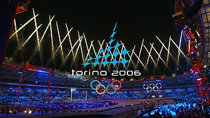 Olympic Winter Games - 2006