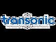 Transonic_Logo_edited.png
