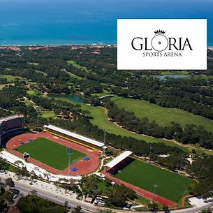 Gloria Sport Resort
