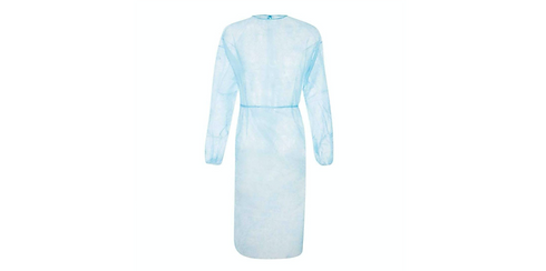 Protective_Gown_Disposable_Querformat_edited.png