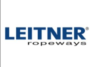Leitner_Logo_Neu.png