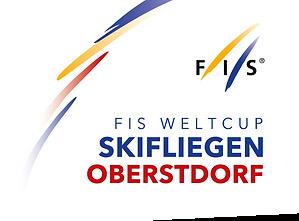logo-deu-skiflying-neutral-01.png