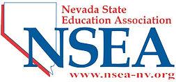 NSEA 1.jpg