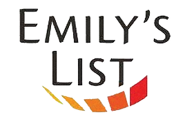 EMILY's List.png
